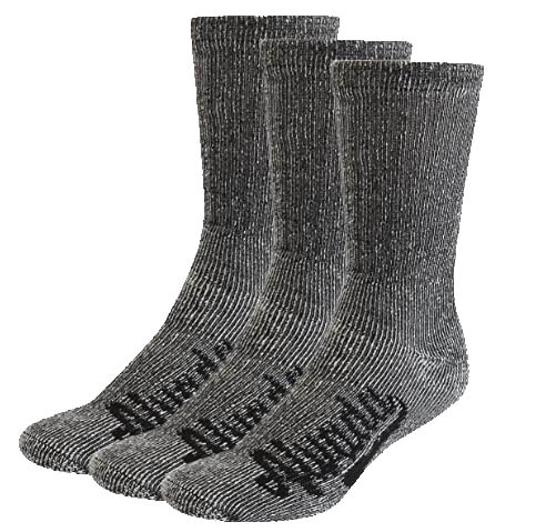 Best Thermal Socks Under Budget