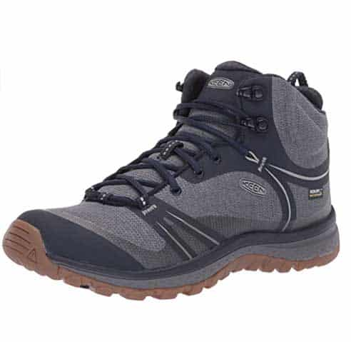 Best Pain Free Hiking Boots under 100 for Women