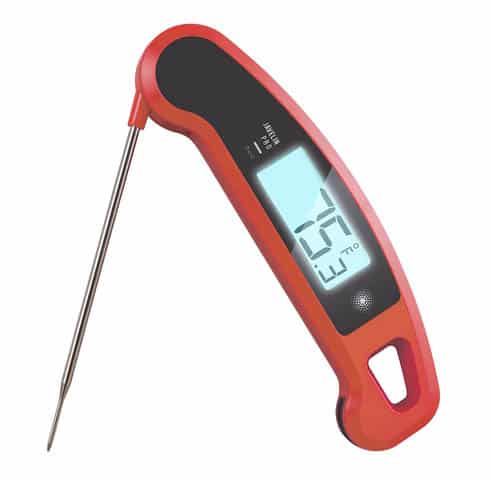 Best Meat Thermometer Under Budget