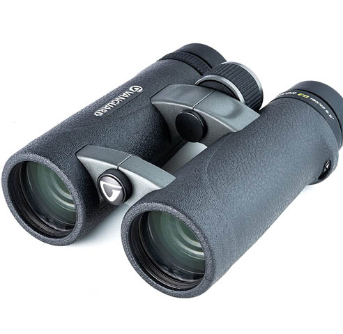 Best Mid Size Travel Binoculars